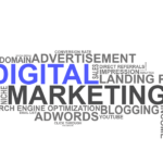 Pengertian Digital Marketing Menurut Analisis 9 Pakar Dunia
