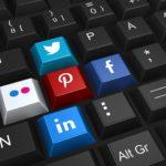 Pengertian Search Engine Marketing dan Cara Mengoptimasinya