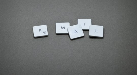 Pengertian Email Marketing, Jenis Beserta Manfaatnya