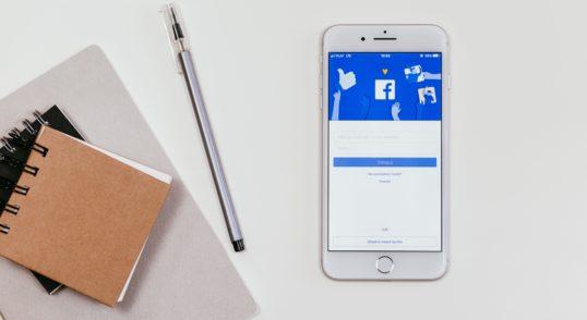pengertian facebook ads