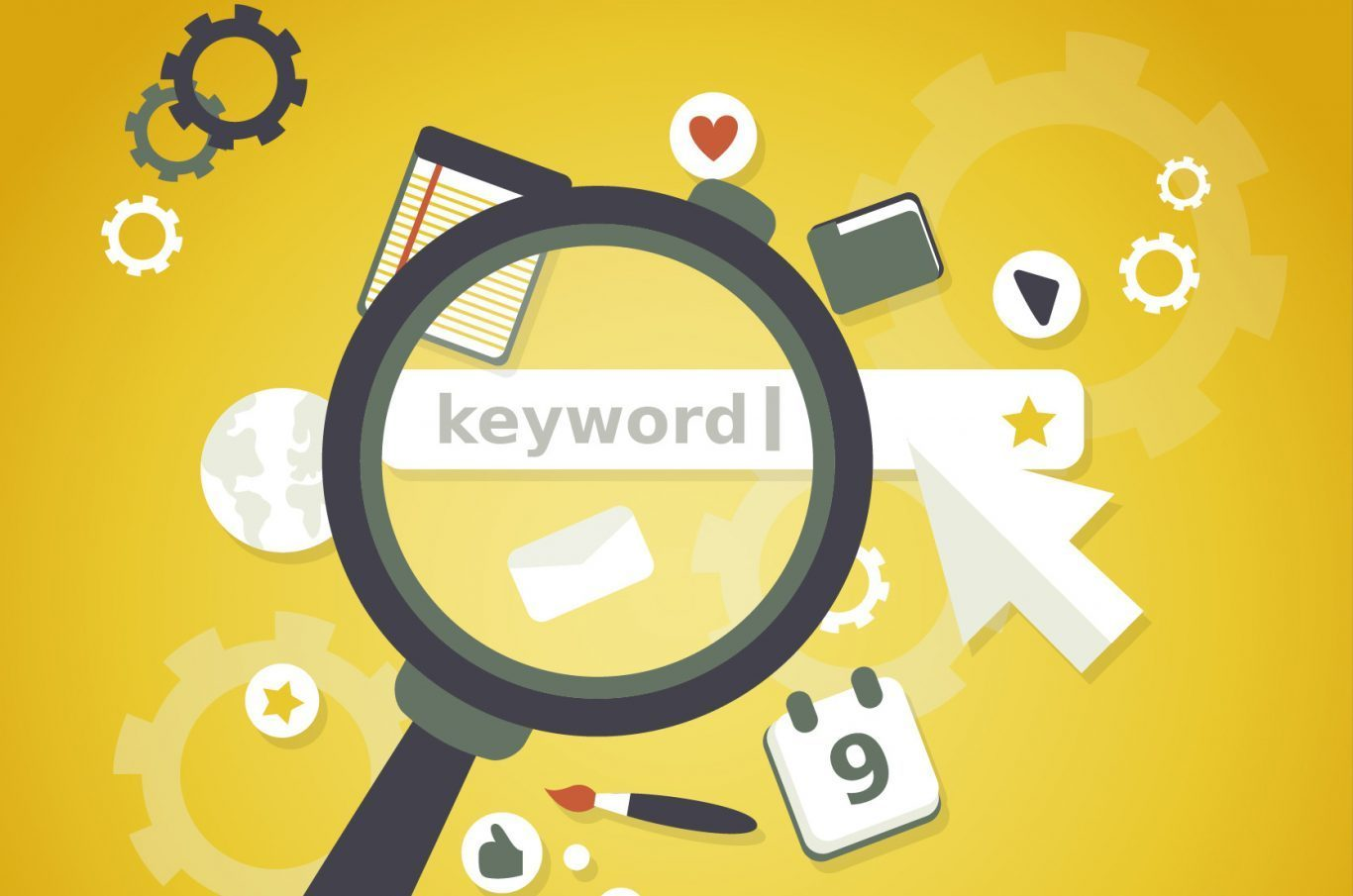 pengertian search engine optimization