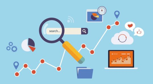 Pengertian Search Engine Optimization dan Poin Pentingnya