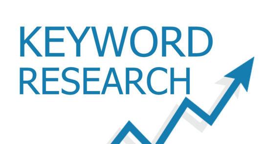 pengertian search engine optimization