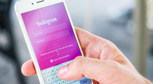 Pengertian Instagram Ads dan Manfaat Utamanya untuk Website