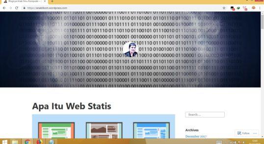 website pribad